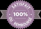 satisfait_100